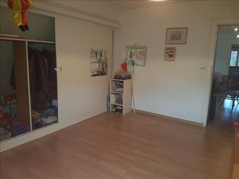 Sale apartment Le val st germain 240000€ - Picture 6