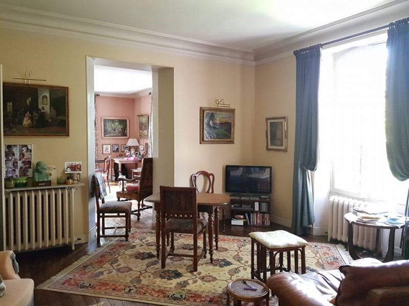 Sale house / villa Dordives 279 000€ - Picture 8