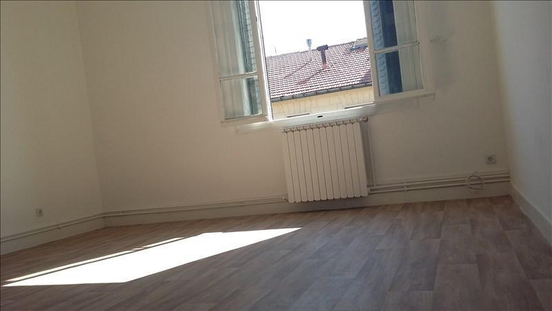Location appartement Marseille 4ème 690€ +CH - Photo 3