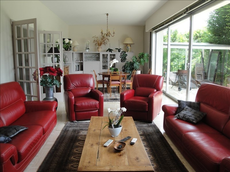 Vente de prestige maison / villa Niort 519000€ - Photo 6