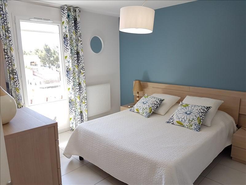 Vente de prestige appartement Bandol 559000€ - Photo 10