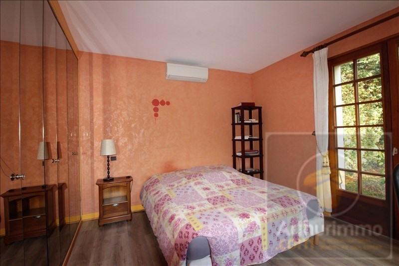 Vente maison / villa Rambouillet 475000€ - Photo 4
