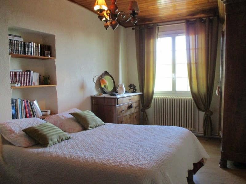Vermietung haus Salon de provence 1000€ CC - Fotografie 7