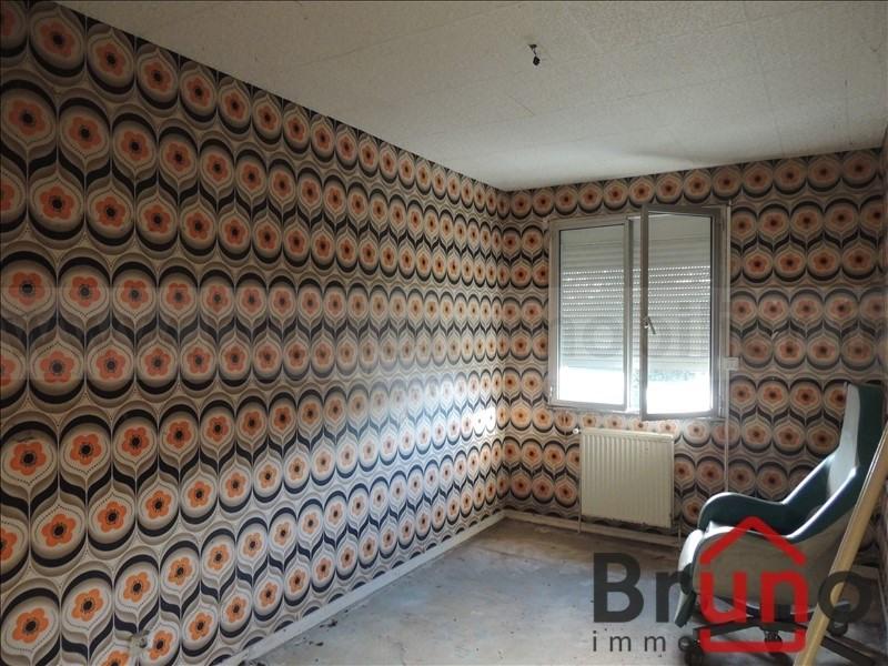 Sale house / villa Regniere ecluse 78000€ - Picture 8