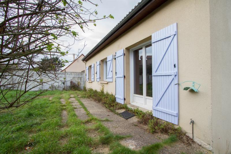 Sale house / villa Limoges 173000€ - Picture 8