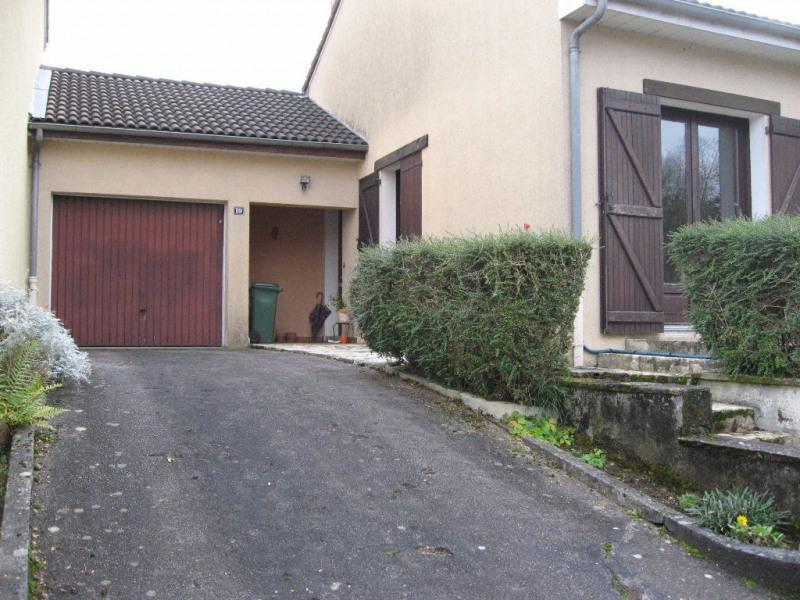 Location maison / villa Landouge 645€ CC - Photo 2