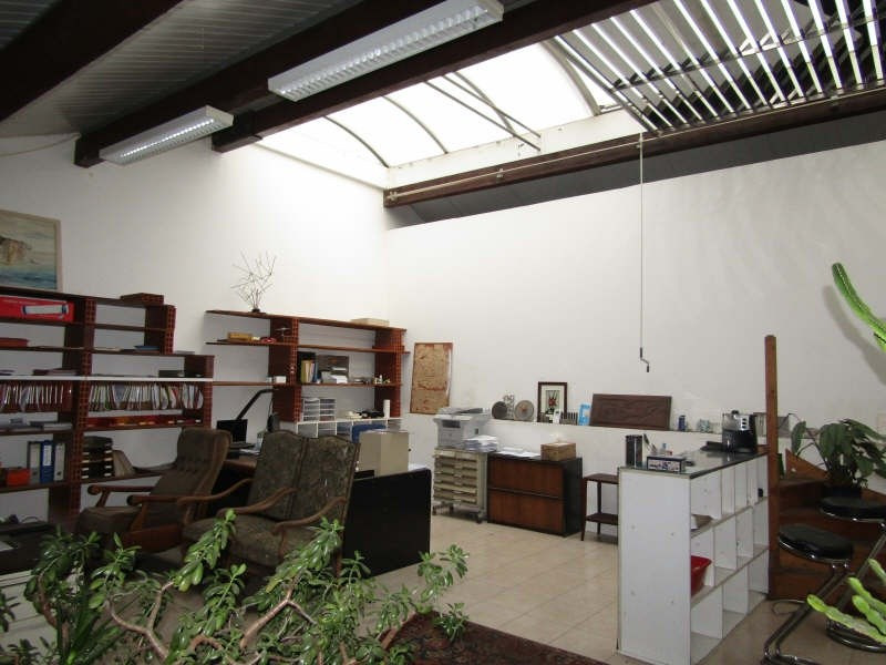 Vente local commercial Villeneuve les sablons 315 000€ - Photo 3
