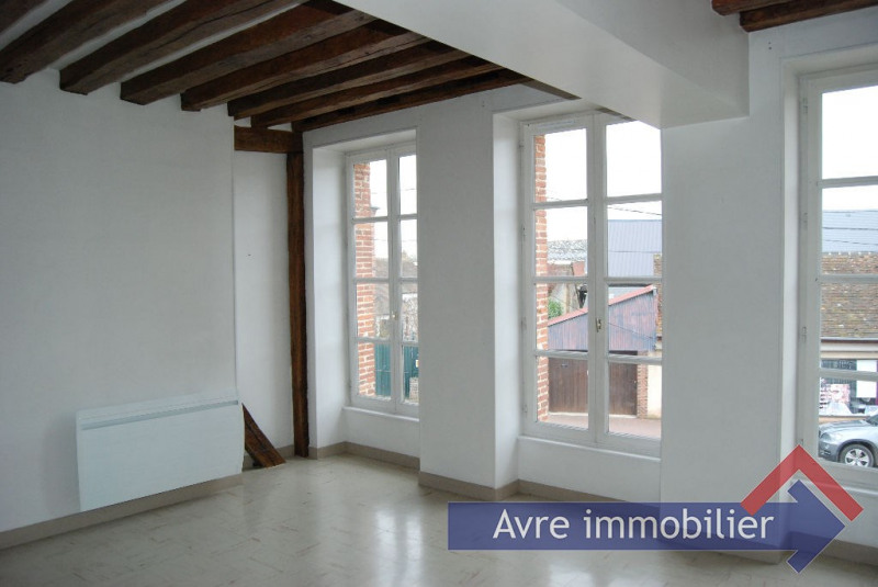Vente appartement Verneuil d avre et d iton 79 000€ - Photo 11