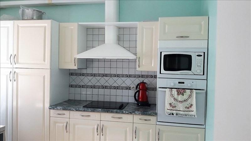 Producto de inversión  apartamento Gundershoffen 169000€ - Fotografía 1