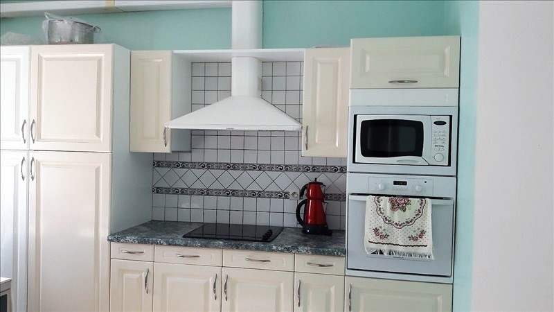 Produit d'investissement appartement Gundershoffen 169000€ - Photo 1