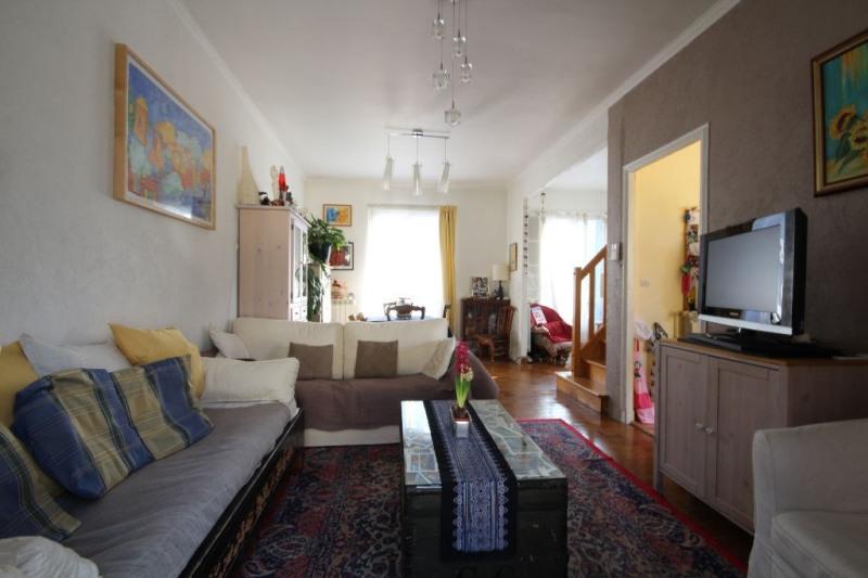 Sale house / villa St germain en laye 460000€ - Picture 5