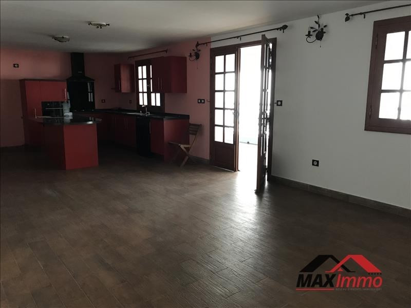 Vente appartement L etang sale 305 000€ - Photo 2