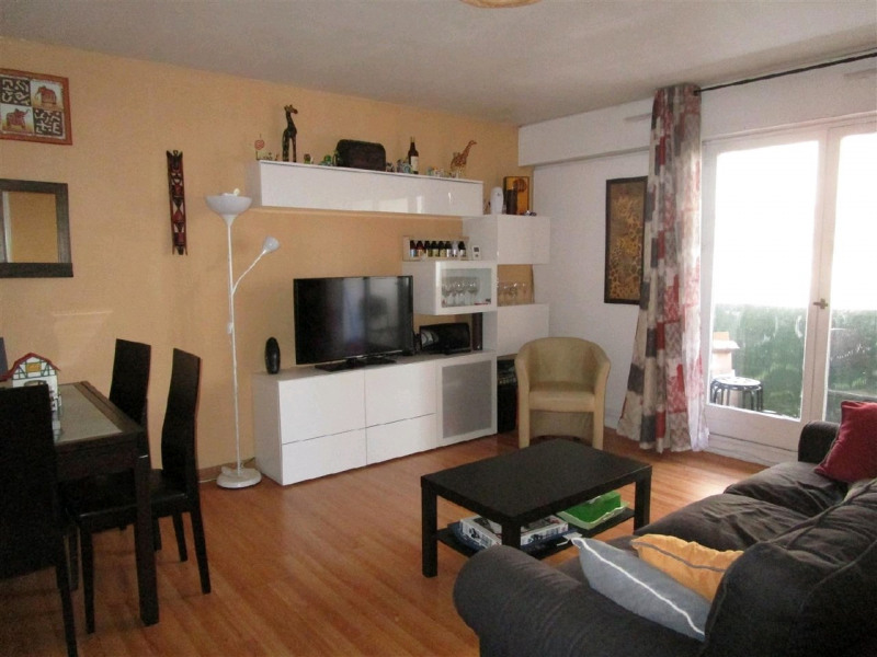 Vente appartement Taverny 148 400€ - Photo 2