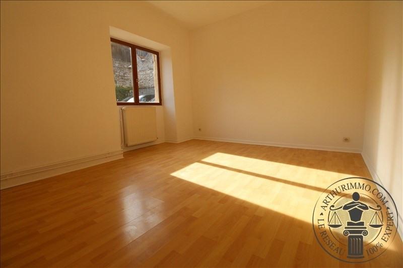 Vente appartement Dourdan 187000€ - Photo 5