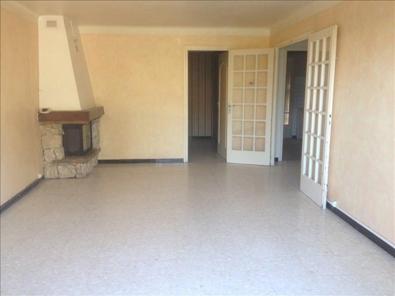 Sale house / villa Argeles sur mer 370000€ - Picture 1