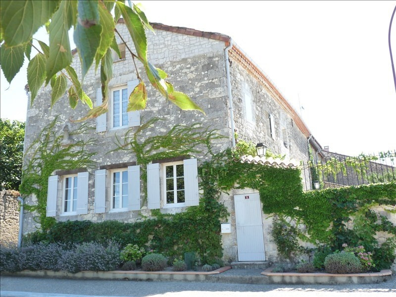 Vente maison / villa Agen 285 000€ - Photo 1