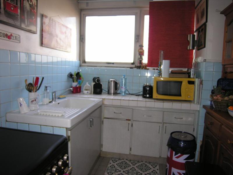 Sale apartment Epinay sur seine 210000€ - Picture 4