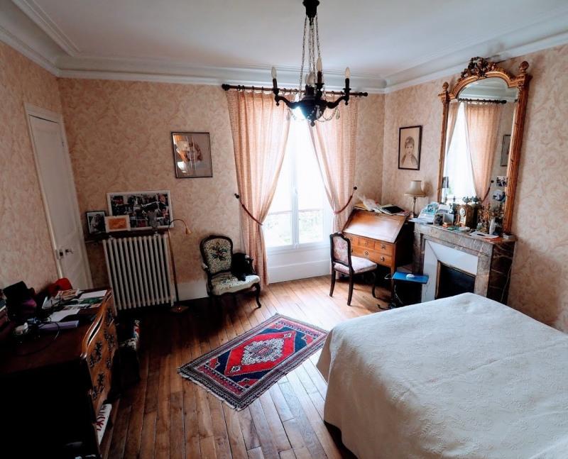 Sale house / villa Dammarie les lys 430500€ - Picture 4