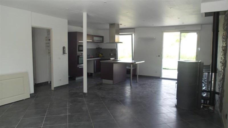 Vente maison / villa La ferte sous jouarre 209000€ - Photo 3