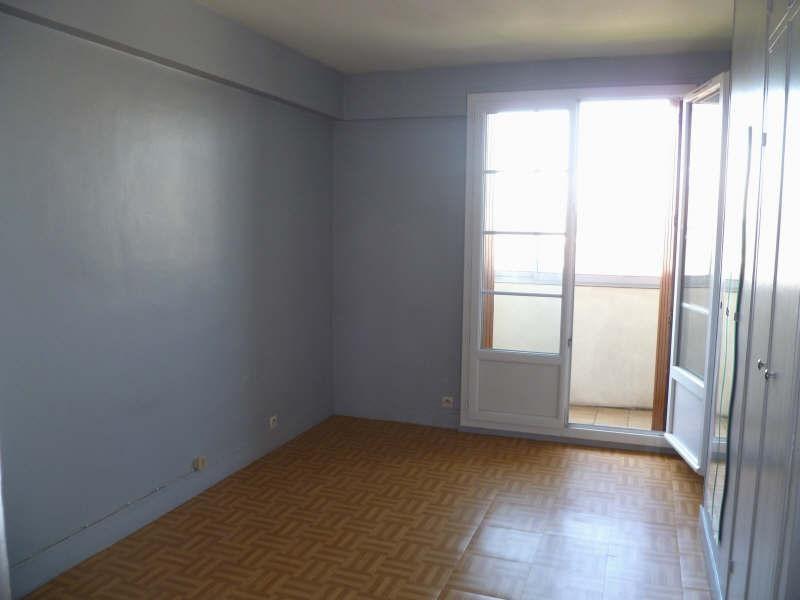 Affitto appartamento Maisons alfort 895€ CC - Fotografia 2