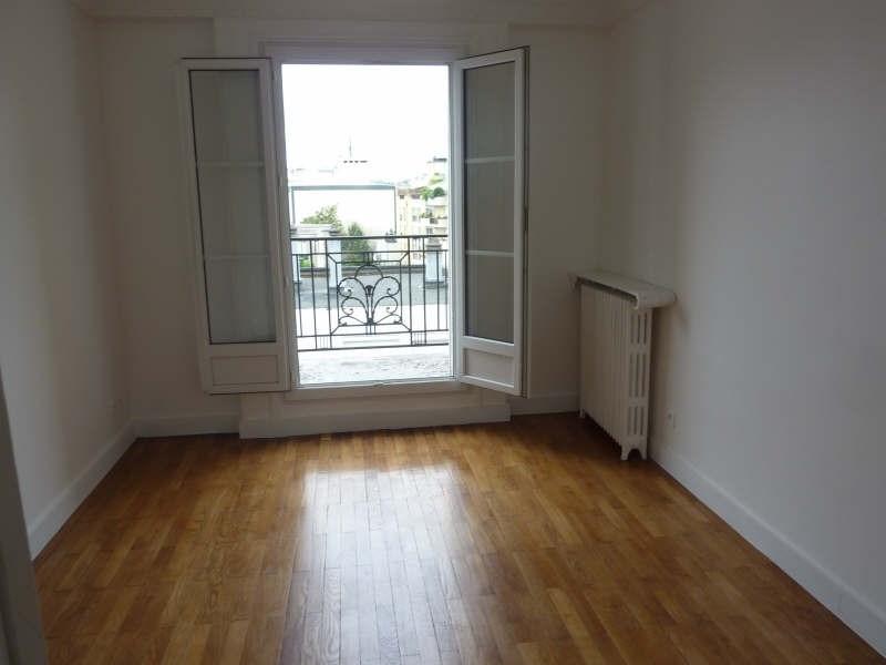 Location appartement Paris 13ème 1300€ CC - Photo 8