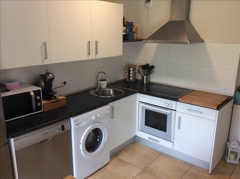 Vente appartement Urrugne 215000€ - Photo 4