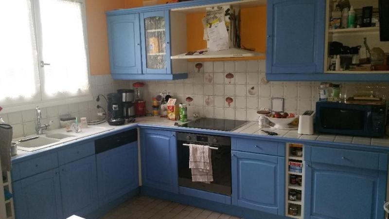 Sale house / villa Saint thibault des vignes 356000€ - Picture 4