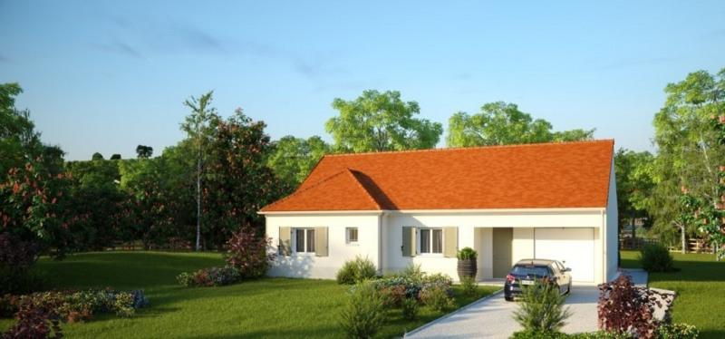 Maison  5 pièces + Terrain 616 m² Sautron par MAISONS PIERRE