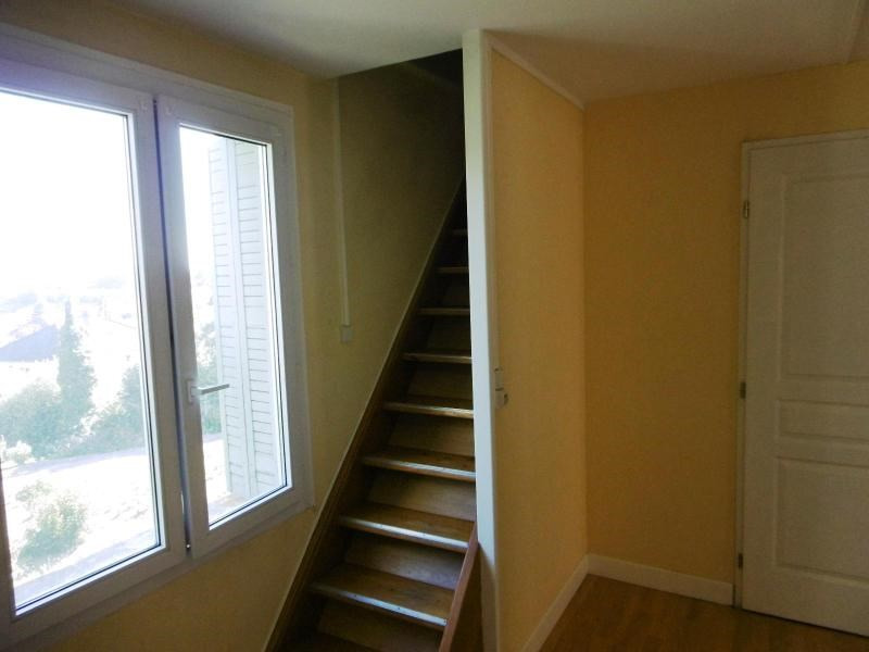 Location appartement Violay 380€ CC - Photo 7