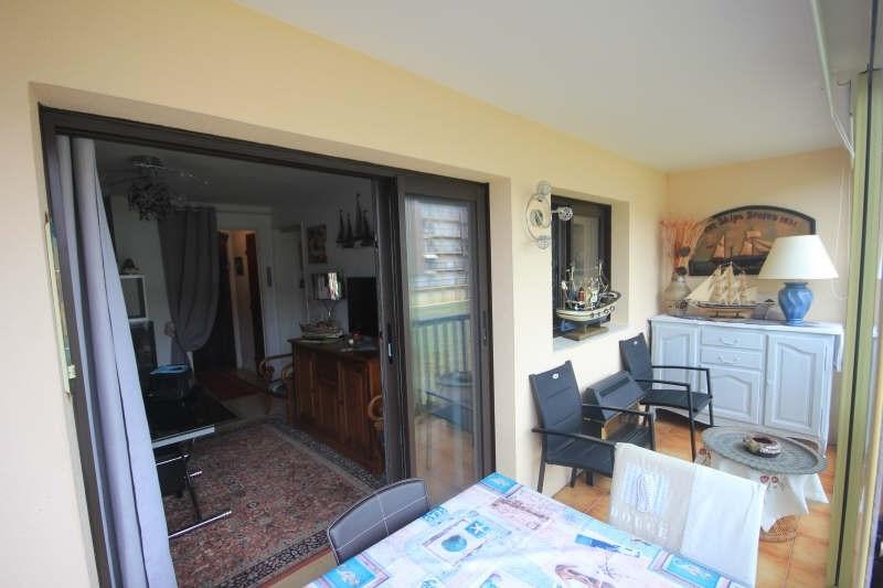 Vente appartement Villers sur mer 112500€ - Photo 3