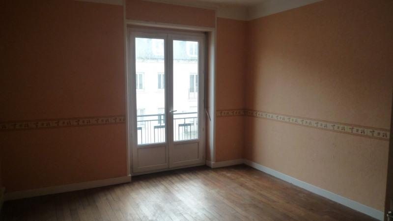 Viager appartement Saint-nazaire 25000€ - Photo 10