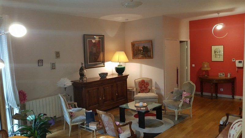 Vente appartement Tassin la demi lune 389 000€ - Photo 4