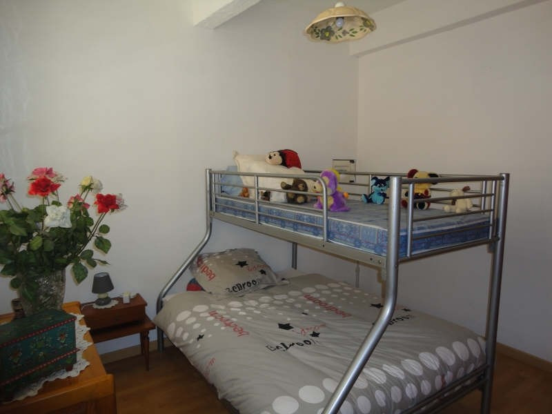 Sale apartment Sete 113 000€ - Picture 2