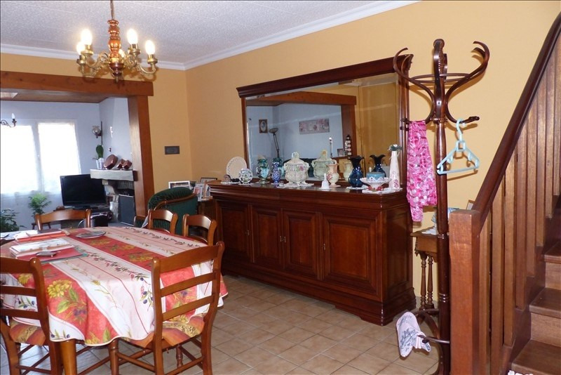 Sale house / villa St brevin les pins 250 800€ - Picture 2