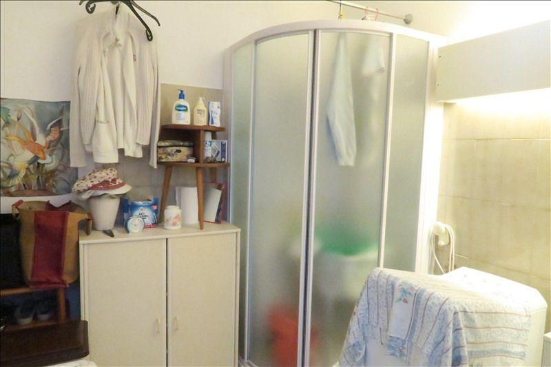 Vente appartement Royan 96 500€ - Photo 5