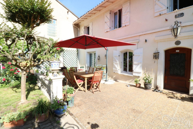 Deluxe sale house / villa Toulouse 559000€ - Picture 14