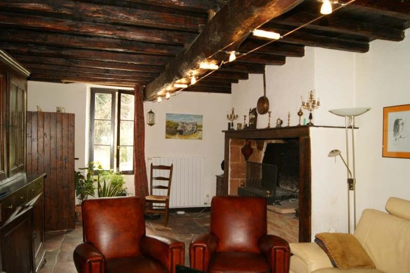 Vente maison / villa Secteur caraman 375900€ - Photo 4