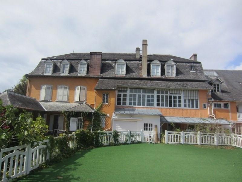 Vente immeuble Mauleon licharre 417000€ - Photo 1