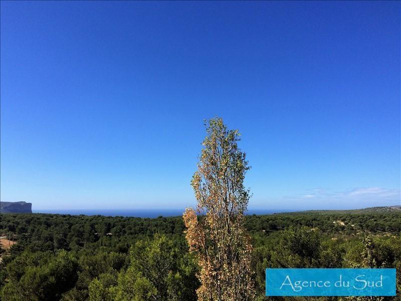 Vente de prestige maison / villa Carnoux en provence 710000€ - Photo 2