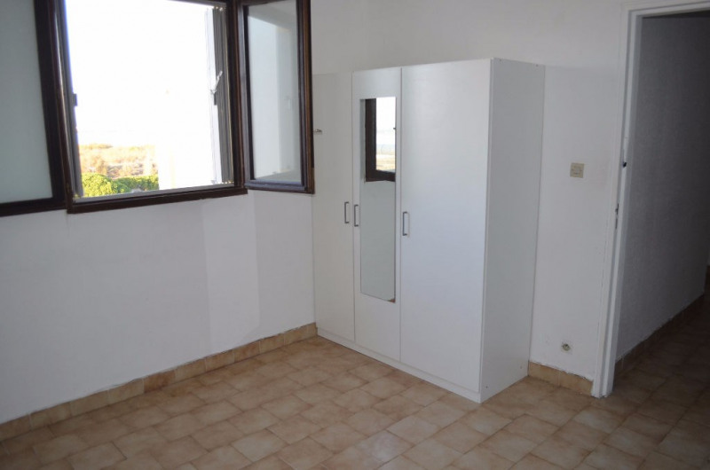 Vente appartement Carnon plage 122 000€ - Photo 7