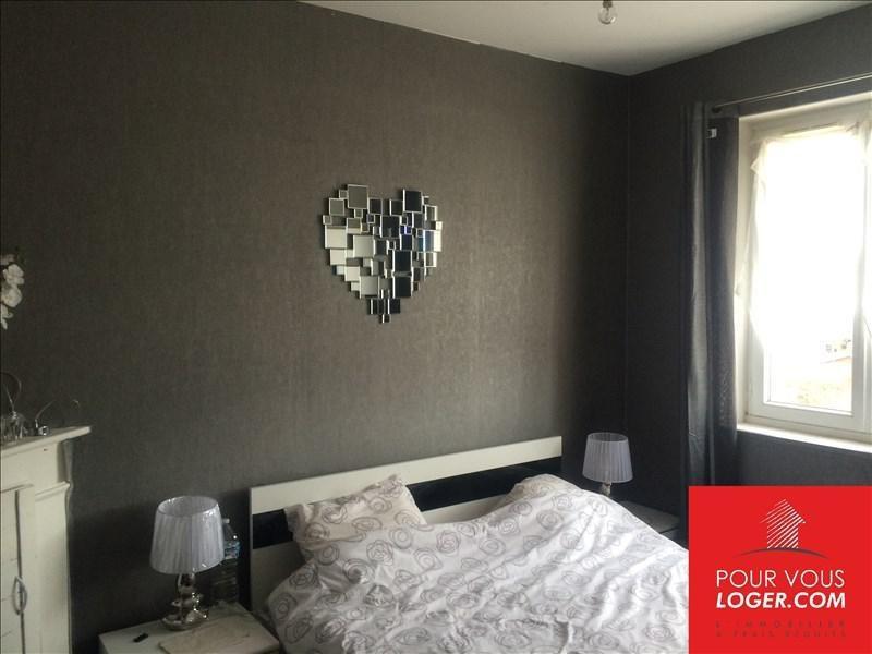 Sale house / villa Outreau 127990€ - Picture 8