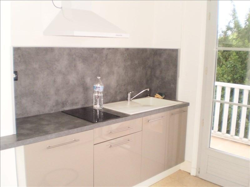 Locação apartamento Auch 341€ CC - Fotografia 1