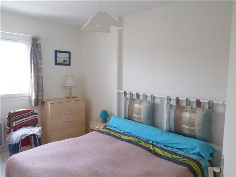 Vente appartement Frejus 264000€ - Photo 4