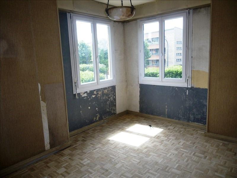 Vente appartement Argenteuil 195000€ - Photo 5
