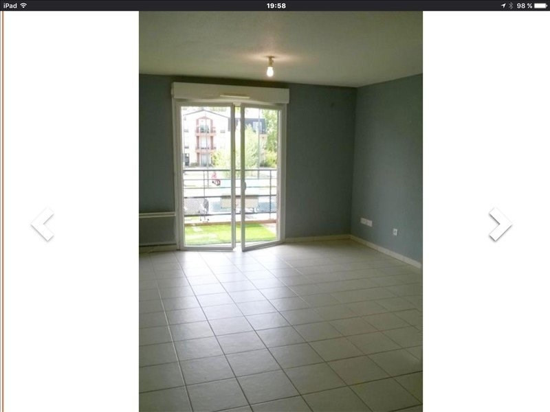 Sale apartment Henin beaumont 175000€ - Picture 4