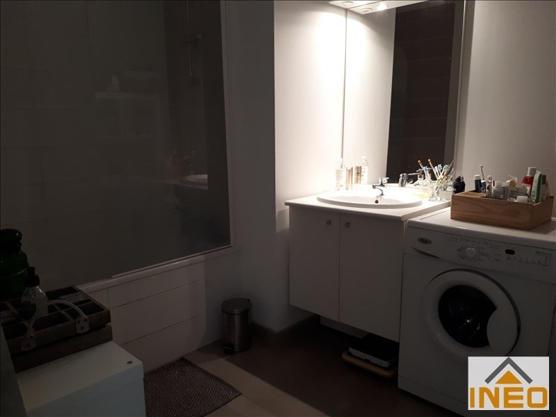 Location appartement Rennes 750€ CC - Photo 7