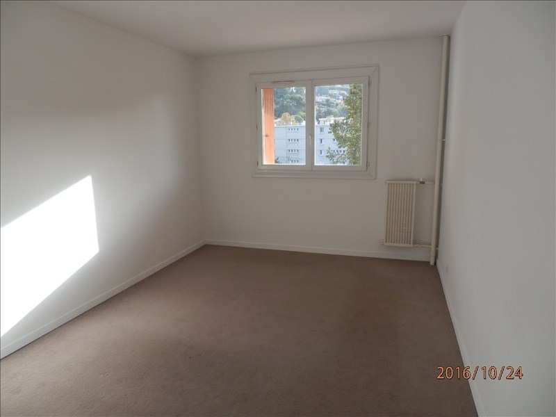 Vente appartement Toulon 126 260€ - Photo 5