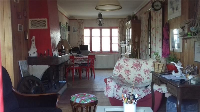 Vente maison / villa St brieuc 117 300€ - Photo 3
