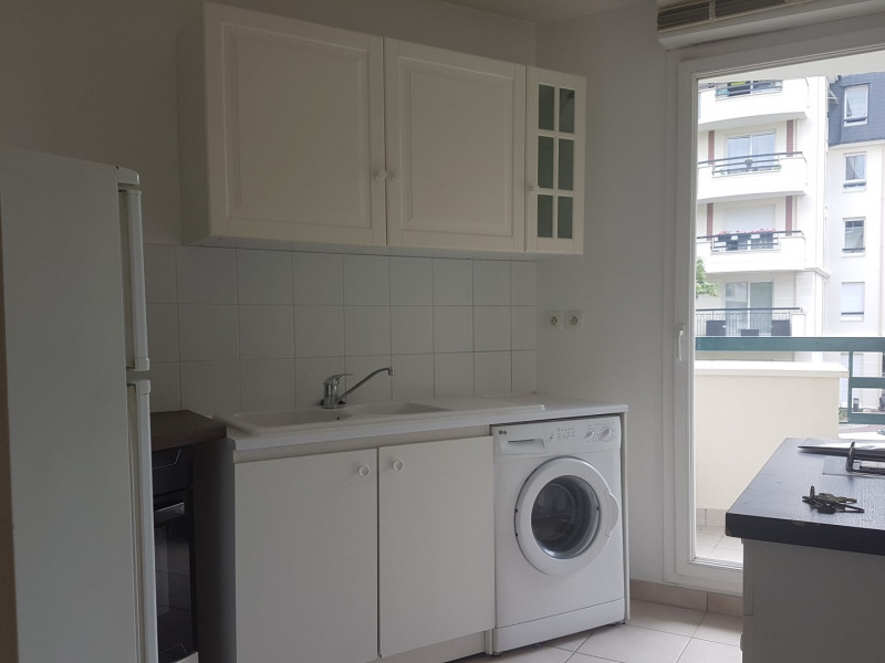 Vente appartement Le plessis-trévise 214 000€ - Photo 4