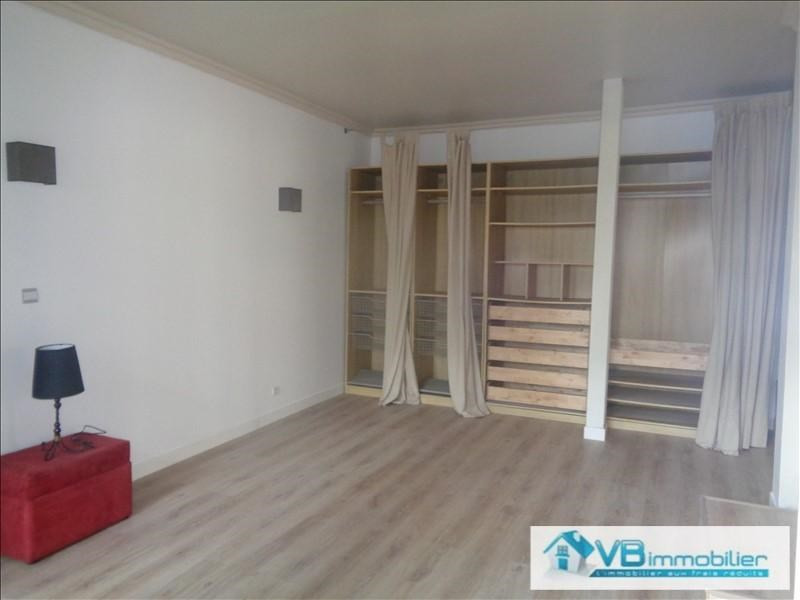 Vente loft/atelier/surface Villiers sur marne 288 000€ - Photo 2